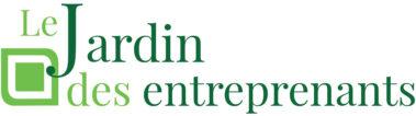 Le Jardin Des Entreprenants